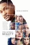 「Collateral Beauty」のポスターの写真
