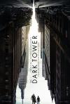 「Dark Tower」のポスター
