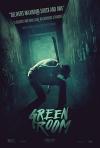 「グリーンルーム」のポスター