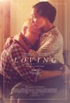 「Loving」のポスターの写真